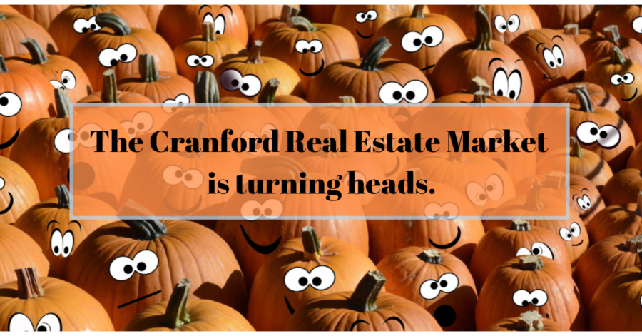 buying and selling a home in cranford with cranford's best real estate team